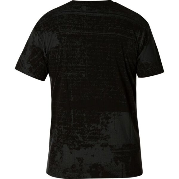 Affliction Herren T-Shirt A-22761