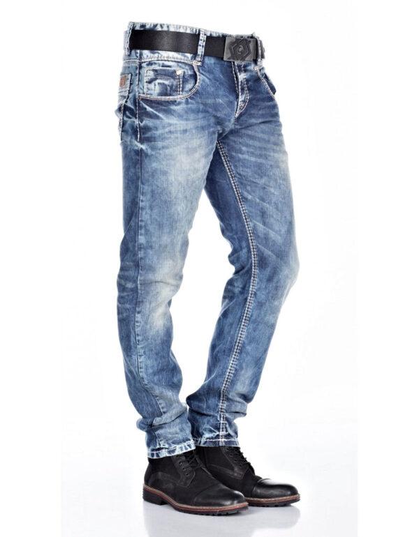 Cipo & Baxx Jeans C-1149