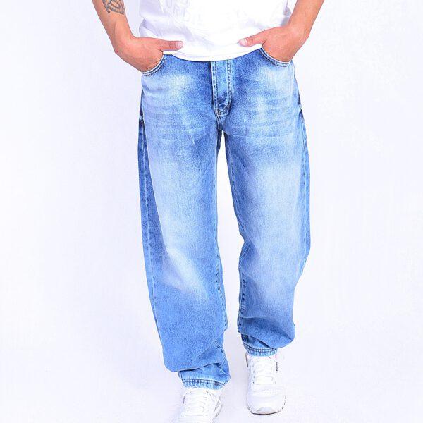 Picaldi Herren Jeans Zicco Cali