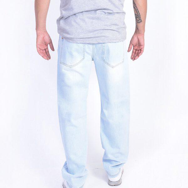 Picaldi-Jeans-New-Zicco-Alaska