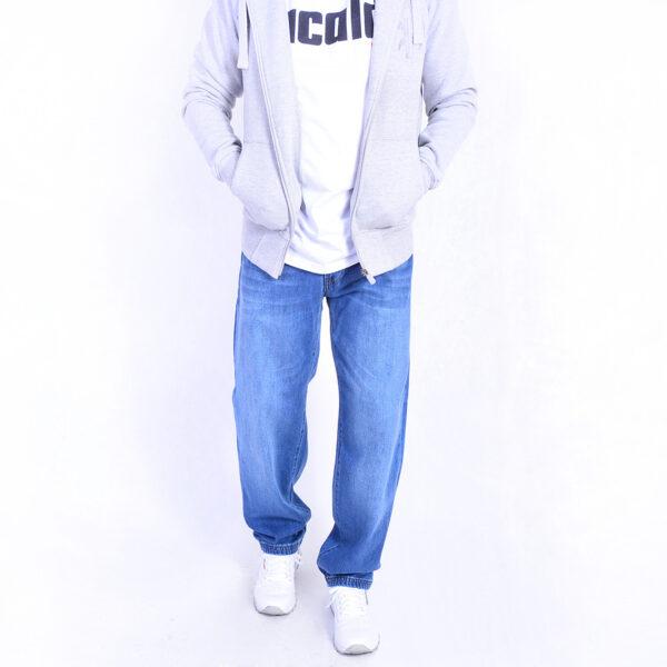 Picaldi Jeans Zicco Dakota
