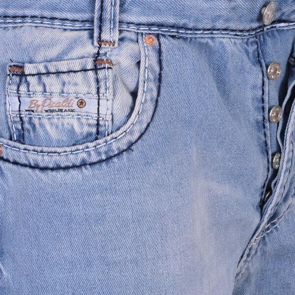 Picaldi Jeans Herren Zicco - BLADE