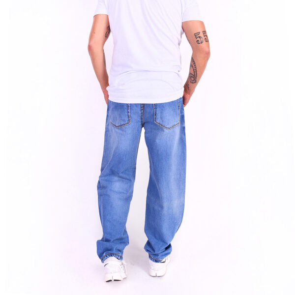 Picaldi Jeans Zicco Tony