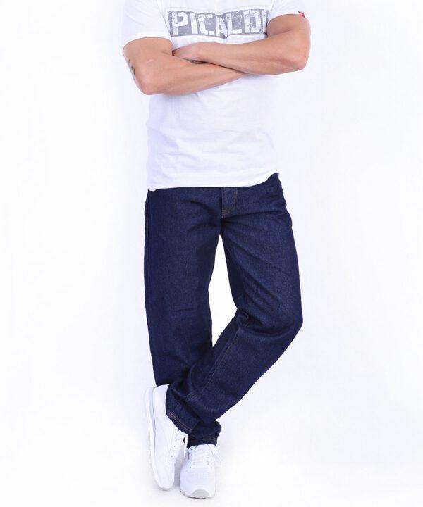 Picaldi Jeans Zicco Dark Blue