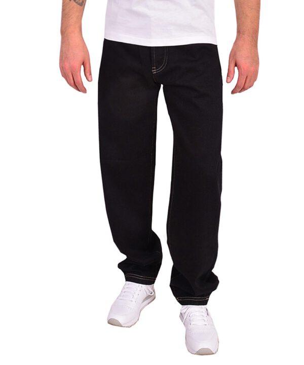 Picaldi Jeans Zicco 472 - Whiteline