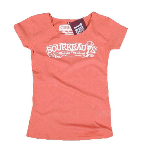 sourkrauts-girlyshirt-sk-i-peach-blossom