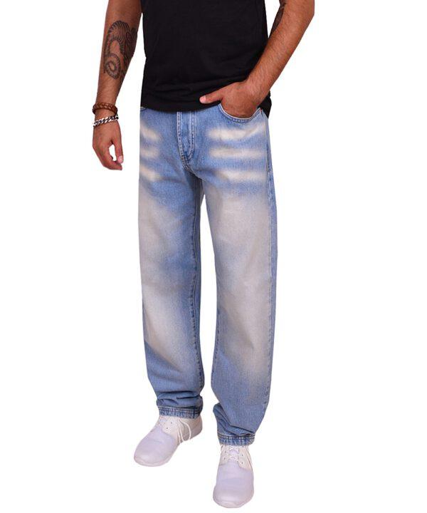 Picaldi Jeans Zicco 472 Jeans - Chemie 1