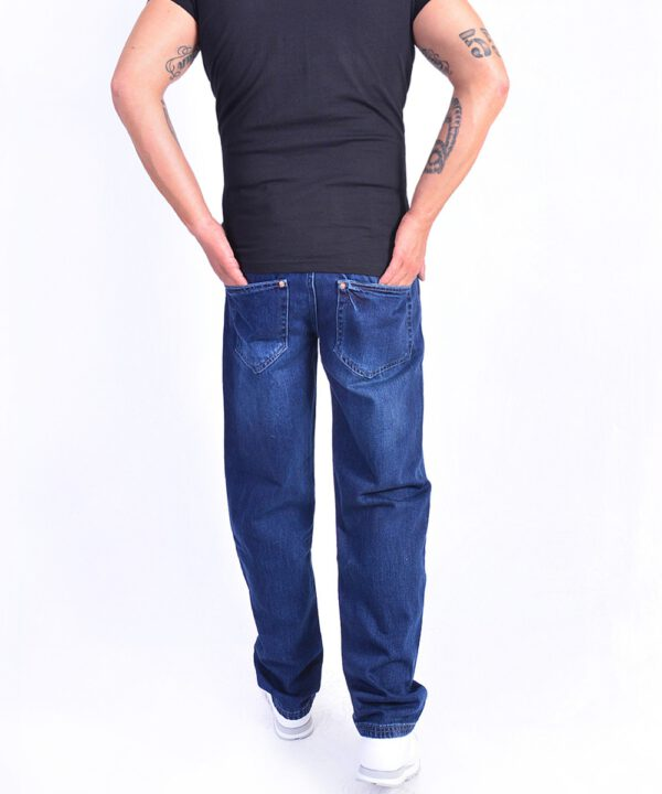 Picaldi Jeans New Zicco 473 Jeans - Indiana